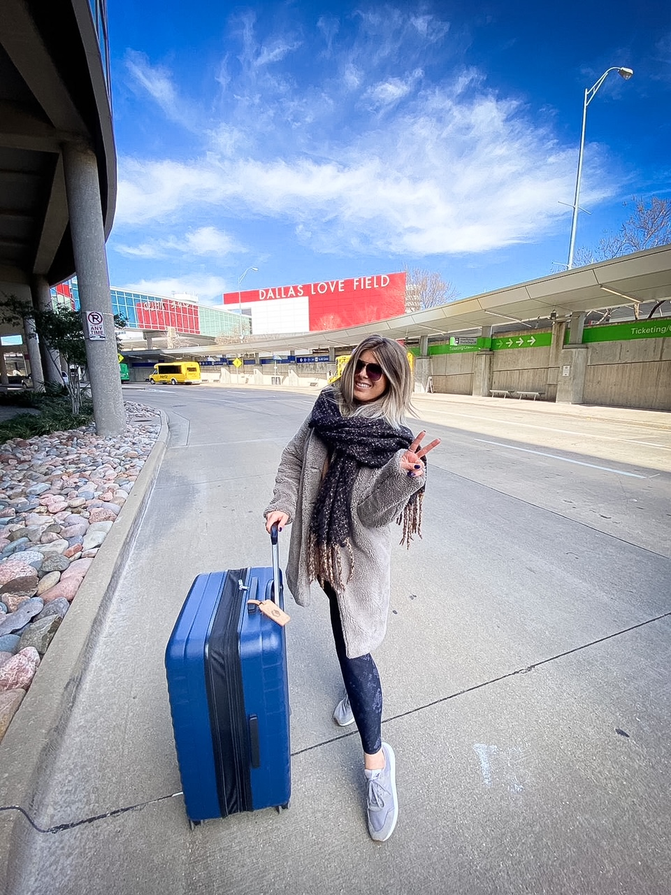 3 Days in Denver – Girl's Trip